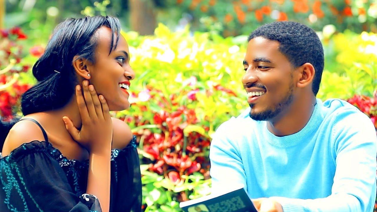 Tinsae Sultan - Soliyana | ሶሊያና Ethiopian Music 2019 - Ezega Videos