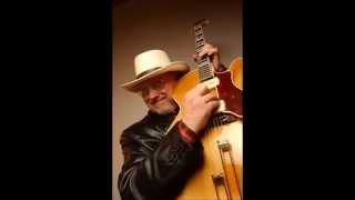 Duke ROBILLARD T Bone Boogie Blues