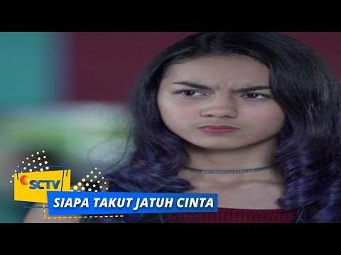 Highlight Siapa Takut Jatuh Cinta - Episode 101 yt