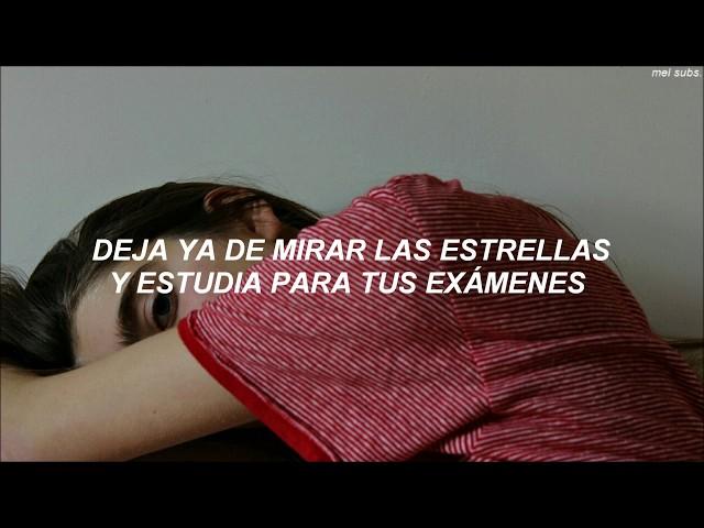 Pied Piper - BTS [sub. español]
