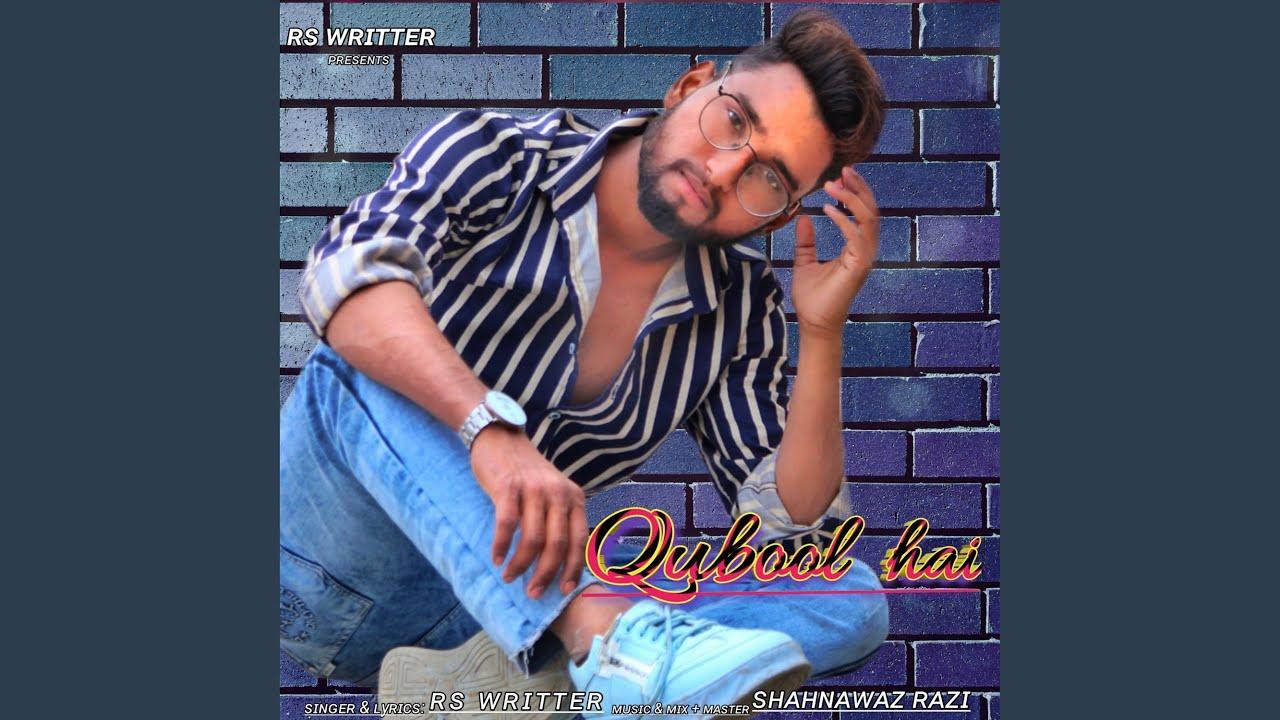Download Qubool Hai