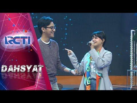"""DAHSYAT - Mytha Lestari """"Tokoh Cerita"""" [7 November 2017]"""