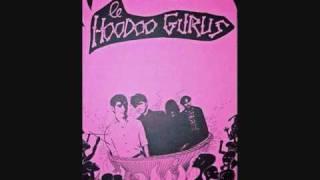 Hoodoo Gurus - Baby Can Dance