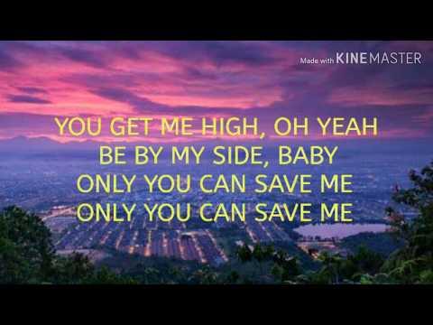 deamn_save-me-lyrics