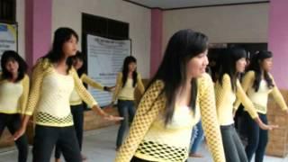 Dok. foto kegiatan SMK YPK 1 Tangerang.mp4