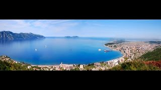 Welcome to Albania (Video HD)(Expo Milano 2015 presentation!, 2015-10-06T20:15:31.000Z)
