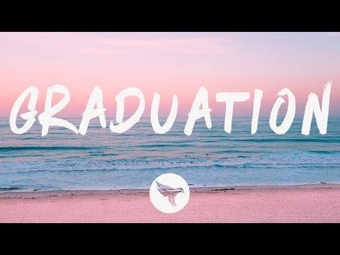 benny-blanco-&-juice-wrld---graduation-(lyrics)