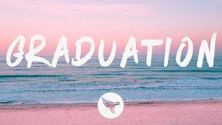Benny Blanco Juice Wrld Graduation Lyrics.mp3