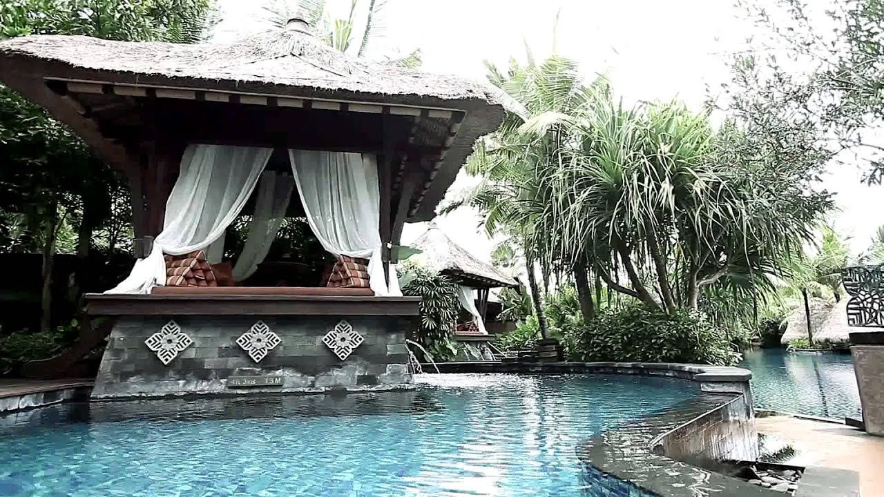 bali villas st regis lagoon villa at the st regis bali. Black Bedroom Furniture Sets. Home Design Ideas
