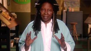 Tom And Jerry Bonus - Introduction by Whoopi Goldberg.mp3