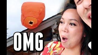 IT WENT TERRIBLY WRONG! -  ItsJudysLife Vlogs