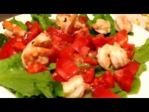 Салат из авокадо.2 варианта. Готовим вместеиз YouTube · Длительность: 16 мин35 с
