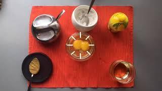Майонез , рецепт домашнього майонезу