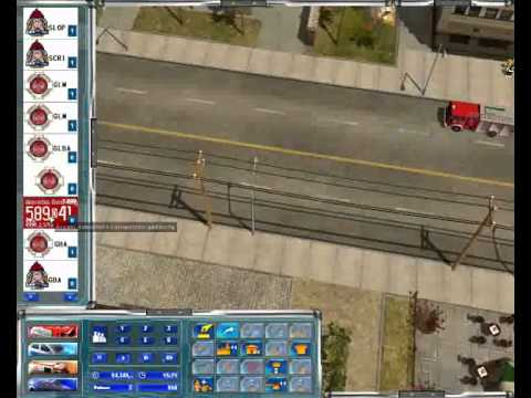 Emergency 4 Private Mods (Polish and Los Angeles Mods) / Test
