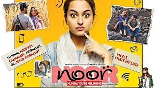 Latest Hindi Dubbed Movies 2017 - Noor 2017 – New Tamil Movie 2017