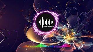 Download Lagu DJ COBALAH MENGERTI - PETERPAN NOAH REMIX ANGKLUNG GAMELAN FULL BASS 2020 NEW TIK TOK mp3
