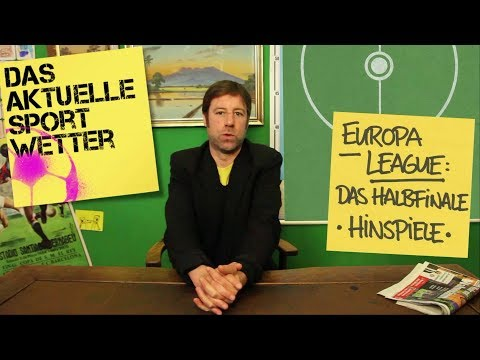 Sportwetten zur Europa League | Prognose: Eintracht Frankfurt- Chelsea & 1 Fußballwette | 02.05.2019