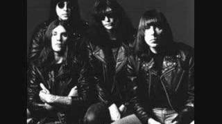 The Ramones - Tomorrow Never Comes [RARE]