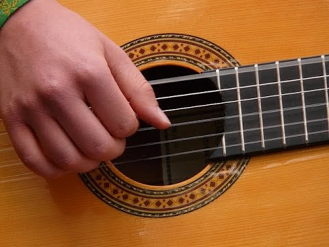 how to play guitar for dummies the easiest way to learn guitarhow to play guitar for dummies the easiest way to learn guitar