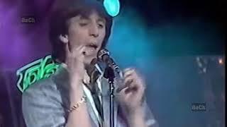 *PLAYBOY* - CARLOS PÉREZ - 1985 (REMASTERIZADO) (High Energy) Audios Olvidados de los 80's...