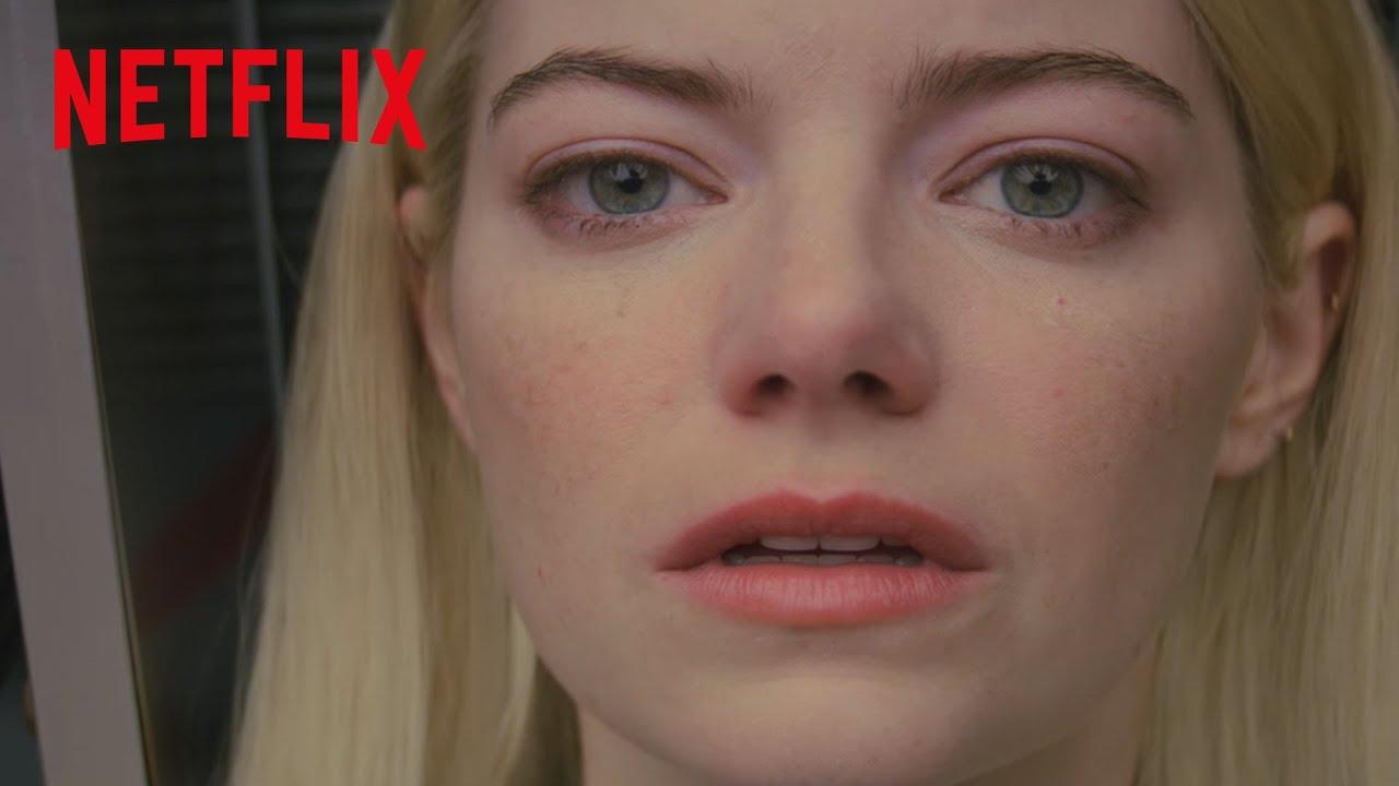 WARIAT | Zwiastun [HD] | Netflix