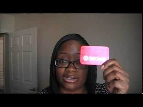 Couponing at Target: How to Maximize Savings with Target Gift Cards!