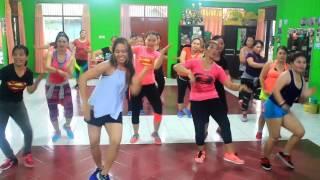 "Video Dangdut ""Edan Turun By Trio Macan /Choreo By Chenci -Studio Srikandi -Sangatta Kutai Timur-KalTim download MP3, 3GP, MP4, WEBM, AVI, FLV Desember 2017"