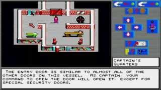 Universe 3 AMIGA OCS 1989)(Impressions)[cr PNA][m Crysis] adf