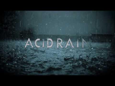 Acid Rain (Official Fake Trailer)