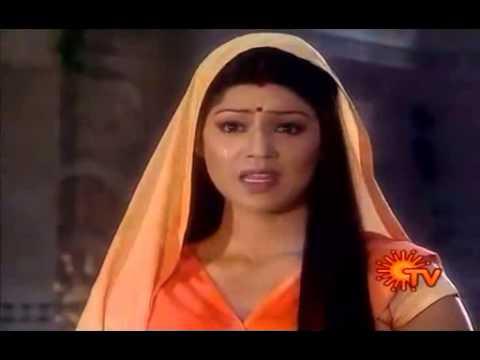 Ramayanam Episode 60