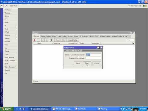Deploy & Configure VMware Cross-vCenter NSX Multi Site Local Egress