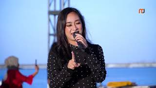 Download Mp3 🔴 Dalan Liyane - Fira Azzahra  Om Adella Live Ancol