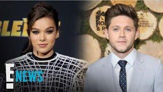 Did Hailee Steinfeld and Niall Horan Split? | E! News