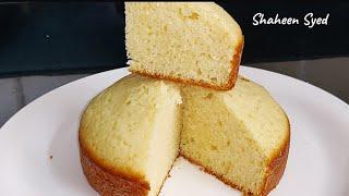simple 1 egg cake recipe in lockdownsuper fluffy sponge cake recipecake recipe without oven - cake