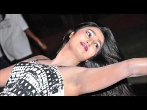 Swathi Naidu Seduce Cable Operator For Romance Ver