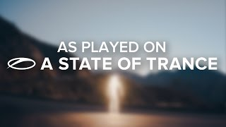Gareth Emery – Sansa (Taken from 100 Reasons To Live) [A State Of Trance 757]