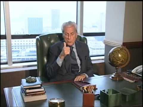 General Leonidas Pires Gonçalves video.avi