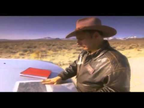 AREA 51 Technology- The Bob Lazar Investigation! Part 3 of 3