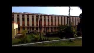 Atomic Energy Central School-1 Jaduguda
