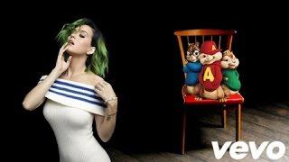 Rise | Katy Perry | ShazDUBS