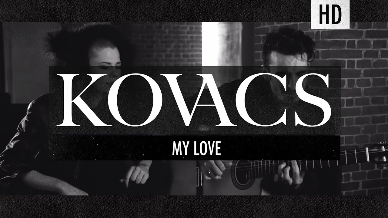 kovacs-my-love-acoustic-session-kovacs