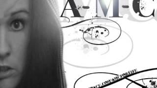 AMC - En annan värld