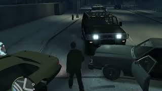 GTA 4 / Grand Theft Auto IV http://www.gameed.ru
