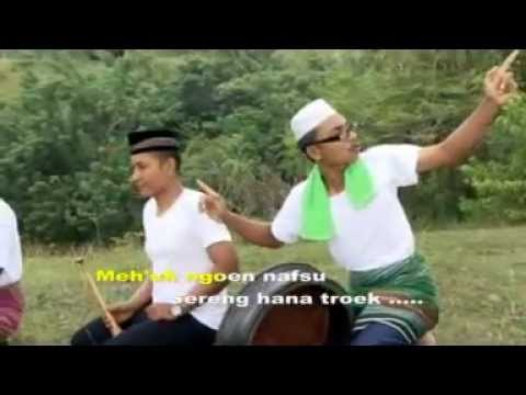 MUSIK TRADISIONAL ACEH