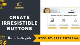 WIX BUTTON: HOW TO ADD BUTTON WIX + CUSTOMIZE BUTTON WIX - Wix Button Onclick