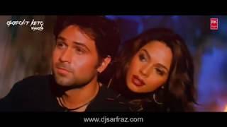 Kaho Na kaho(Dance Mix) - Murder | Full Video Song | DJ Sarfraz | RK MENIYA