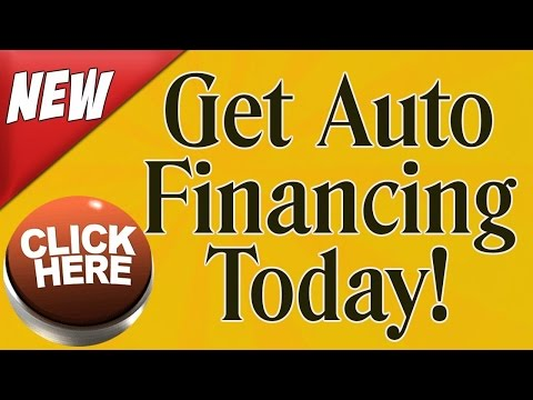 Automobile Financing 15 Minute Approval!  402 513 3377 Omaha
