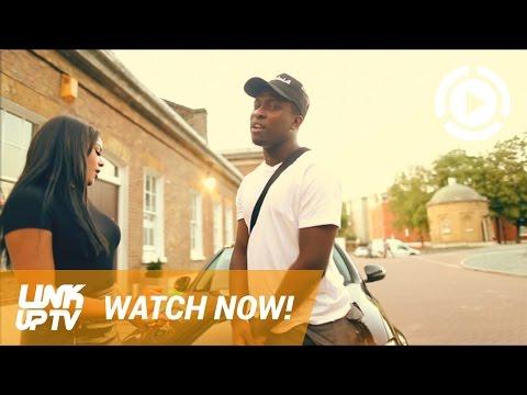 Kojo Funds - My 9ine [Music Video] @KojoFunds | Link Up TV