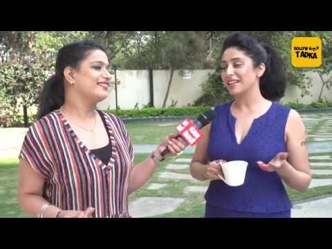 Dil Diyan Gallan fame singer Neha Bhasin's...