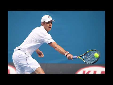 ATP Tennis Preview - US Mens Clay Court Championship - Tournament Preview Odds Picks and Prediction